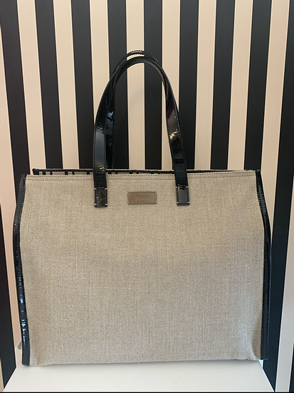 Fendi borsa shopper