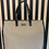 Thumbnail: Fendi borsa shopper