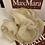 Thumbnail: MaxMara spilla