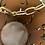 Thumbnail: Miu Miu borsa a secchiello