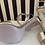 Thumbnail: Prada sandali gioiello