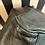 Thumbnail: Balenciaga Twiggy