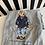 Thumbnail: Polo ralph laurent t-shirt