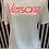 Thumbnail: Versace t-shirt