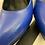 Thumbnail: Ysl scarpe pump plateau