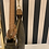Thumbnail: Louis Vuitton pochette accessoires  NM
