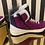 Thumbnail: Fendi scarponcino