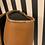 Thumbnail: Trussardi Clutch vintage