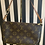 Thumbnail: Louis Vuitton Pochette Accessoires