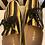 Thumbnail: Prada scarpe stringate