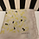 Thumbnail: Gucci foulard da collo