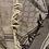 Thumbnail: Gucci pashmina