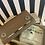 Thumbnail: Burberry portafoglio