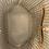 Thumbnail: Louis Vuitton Neverfull