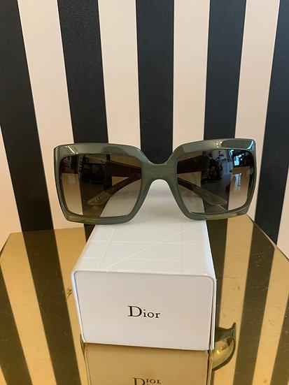 Dior occhiali