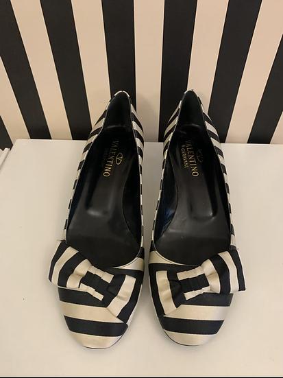 Valentino scarpe