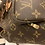 Thumbnail: Louis Vuitton zaino mini Montsouris