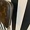 Thumbnail: Louis Vuitton portafoglio zippy