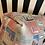Thumbnail: Fendi borsa Roll bag zucca