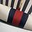 Thumbnail: Gucci  borsa clutch