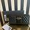 Thumbnail: Moschino love portafoglio