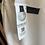 Thumbnail: Karl lagerfeld maglia