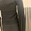 Thumbnail: Patrizia Pepe giacca