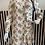 Thumbnail: Gucci abito in seta