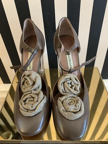 L'Autre  Chose scarpe