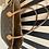 Thumbnail: Louis Vuitton Neverfull PM