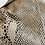 Thumbnail: Blanco Giacca in pelle scamosciata