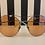 Thumbnail: GUCCI occhiali