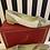 Thumbnail: Rene' Caovilla scarpe ballerine