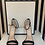 Thumbnail: Gucci sandalo nero