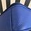 Thumbnail: Prada borsa tracolla