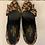 Thumbnail: Valentino scarpa animalier