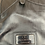 Thumbnail: Valentino borsone viaggio
