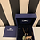 Thumbnail: Swarovski  Limited  Edition