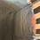 Thumbnail: Prada shopper in cavallino