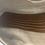 Thumbnail: Gucci  tracollina