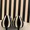 Thumbnail: Valentino scarpe