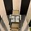 Thumbnail: D&G orologio