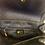 Thumbnail: Gucci  tracolla vintage