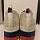 Thumbnail: Gucci scarpe