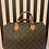Thumbnail: Bauletto Louis Vuitton Speedy 30 usato