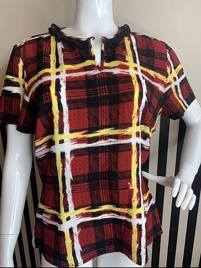 Marc Jacobs camicia