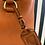 Thumbnail: Prada shopper