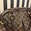 Thumbnail: Louis Vuitton Trevi Pm damier ebene