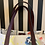 Thumbnail: Marc Jacobs borsa shopper