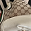 Thumbnail: Gucci bauletto Boston tresure  vintage